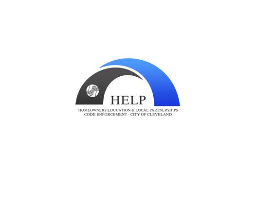 HELP Logo_thumb_thumb.jpg Opens in new window