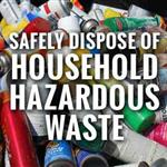 greene-county-household-hazardous-waste.jpg