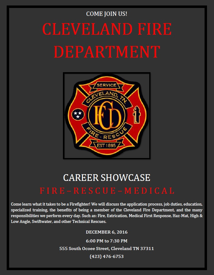 2016 Cleveland Fire Career Showcase.jpg