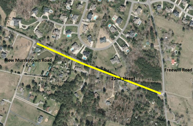 3-27-2018 22nd Street Road Closure.png