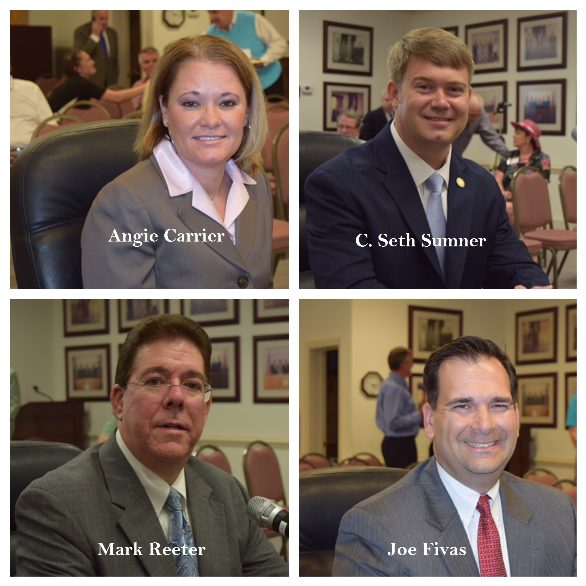4 City Manager Finalists.jpg