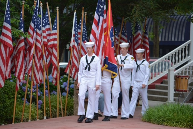 Cadets Memorial Day Ceremony 2017.jpg