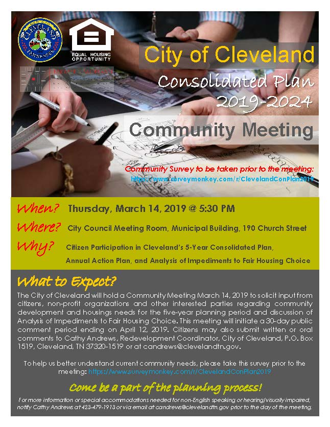 Cleveland Community Meeting Flyer 3.jpg