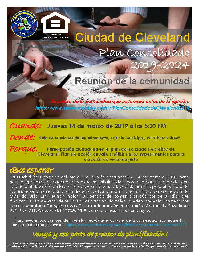 Cleveland Community Meeting Flyer 3_SPANISH.jpg