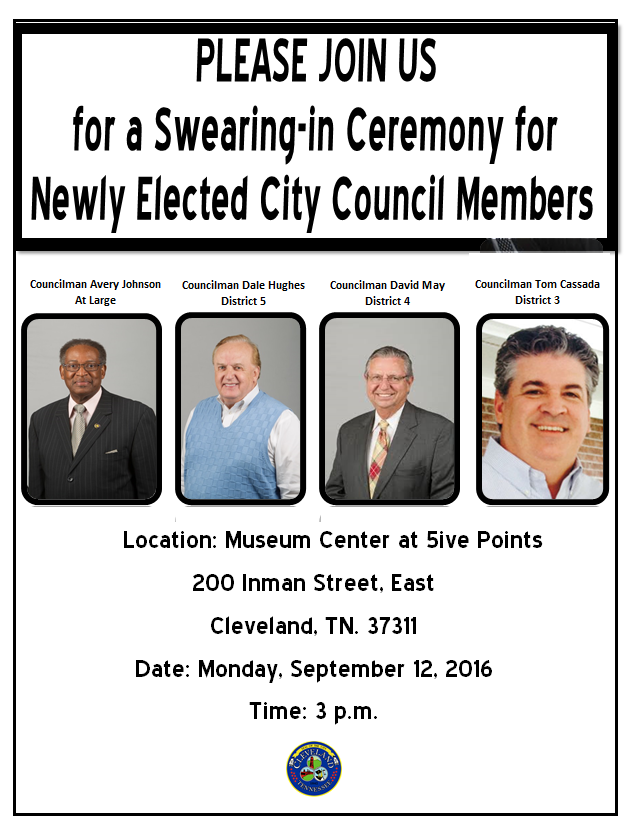 Council Swear in.png