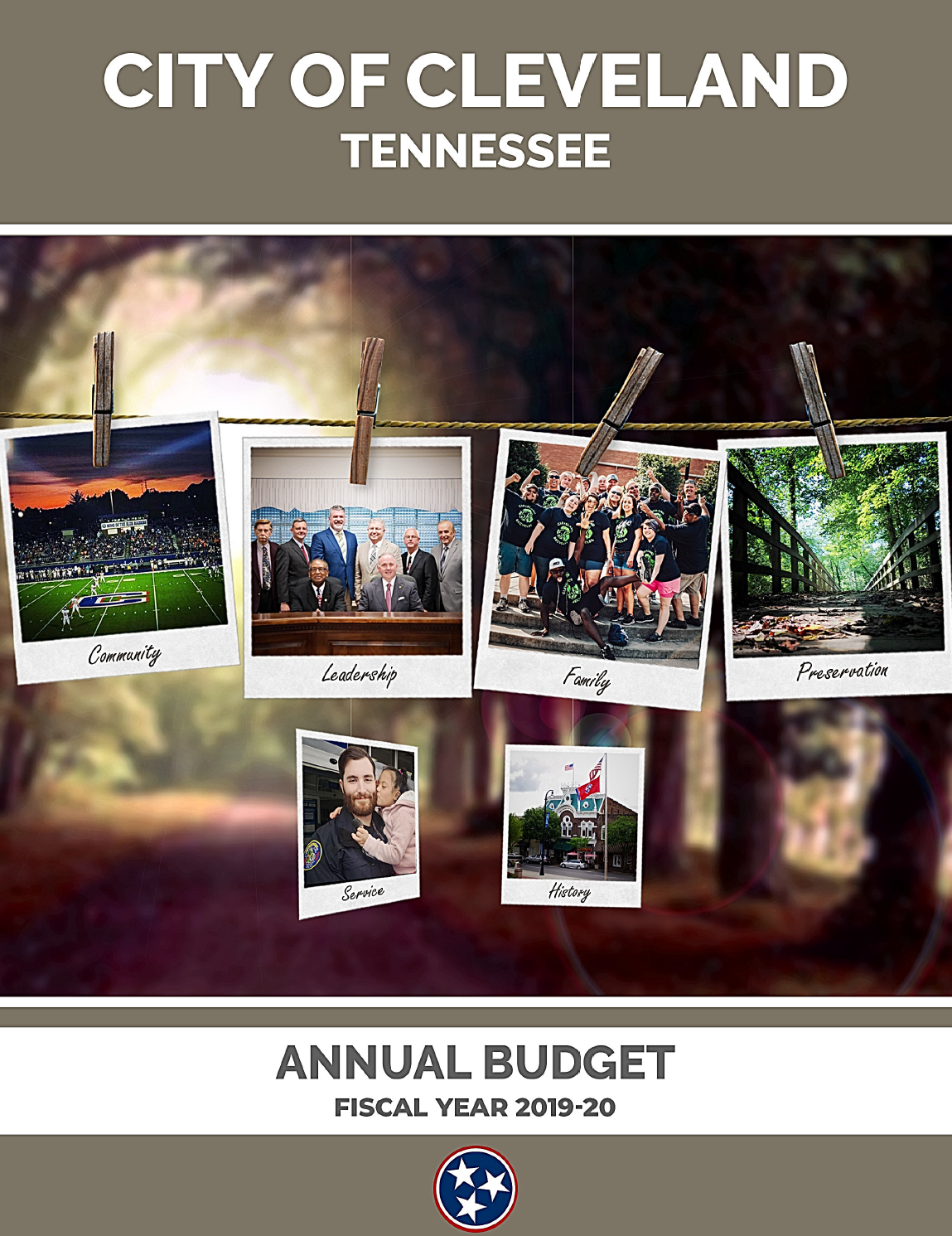 FY 2020 Budget Cover.png