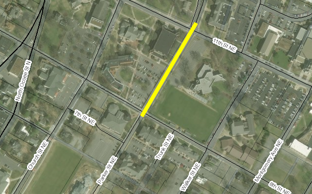 Parker St. Road Closure revised.png