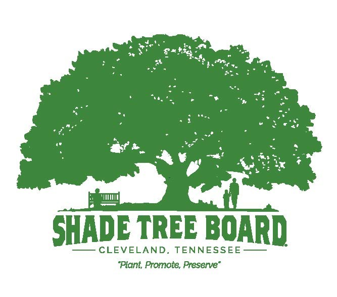 Shade Tree Logo.jpg