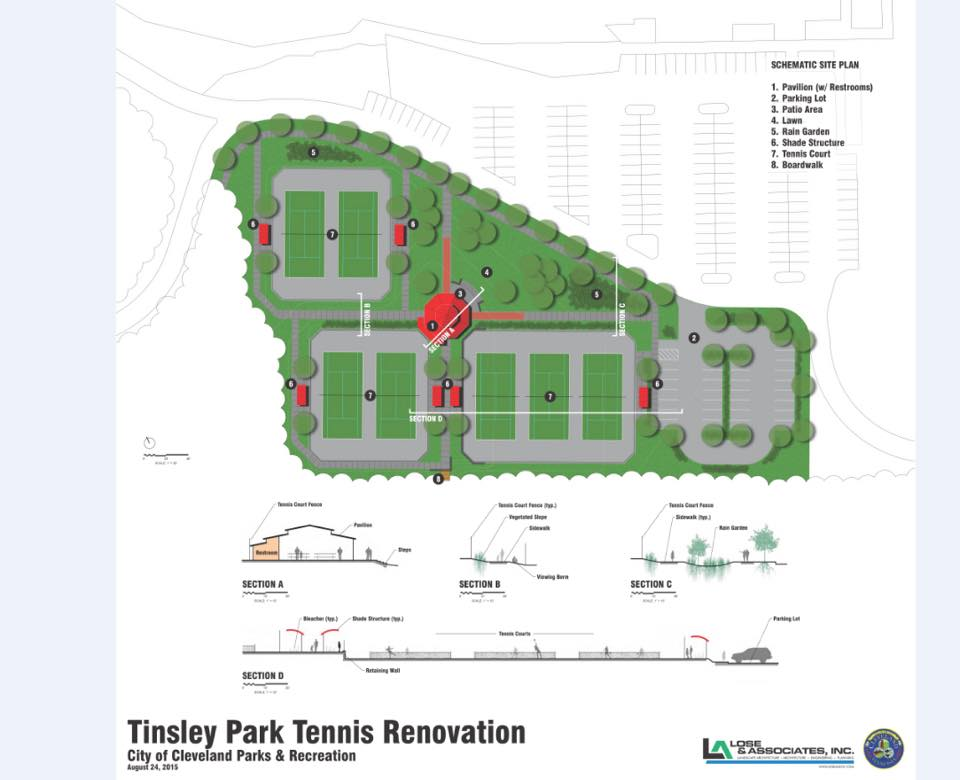 Tinsley Tennis Court Improvements.jpg