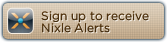 Sign Up to Receive Nixle Alerts
