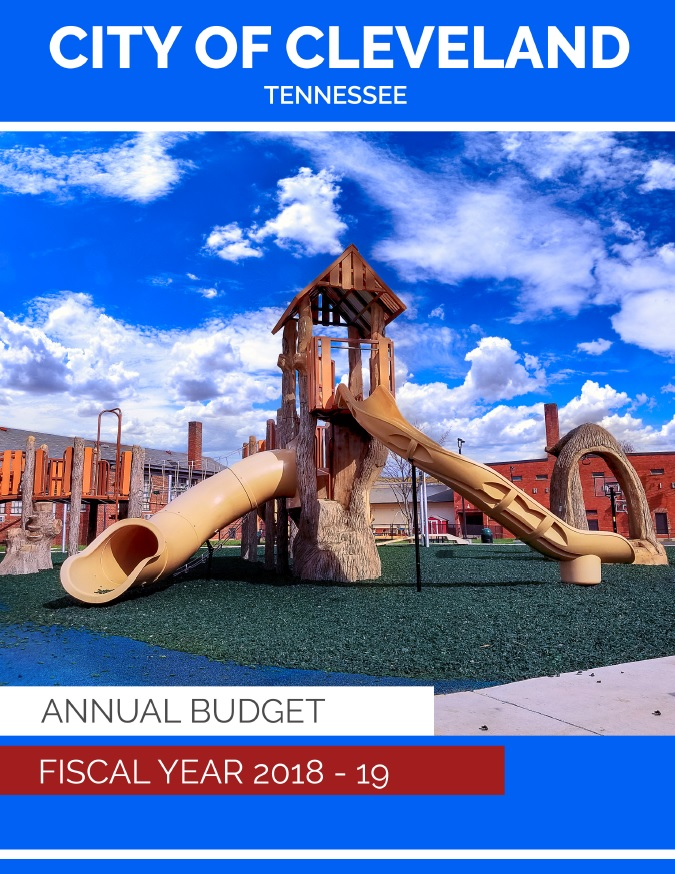 FY 2019 BUdget Cover.jpg