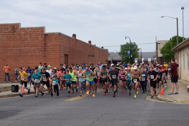 Race Start Cleveland Recycles 2017.jpg
