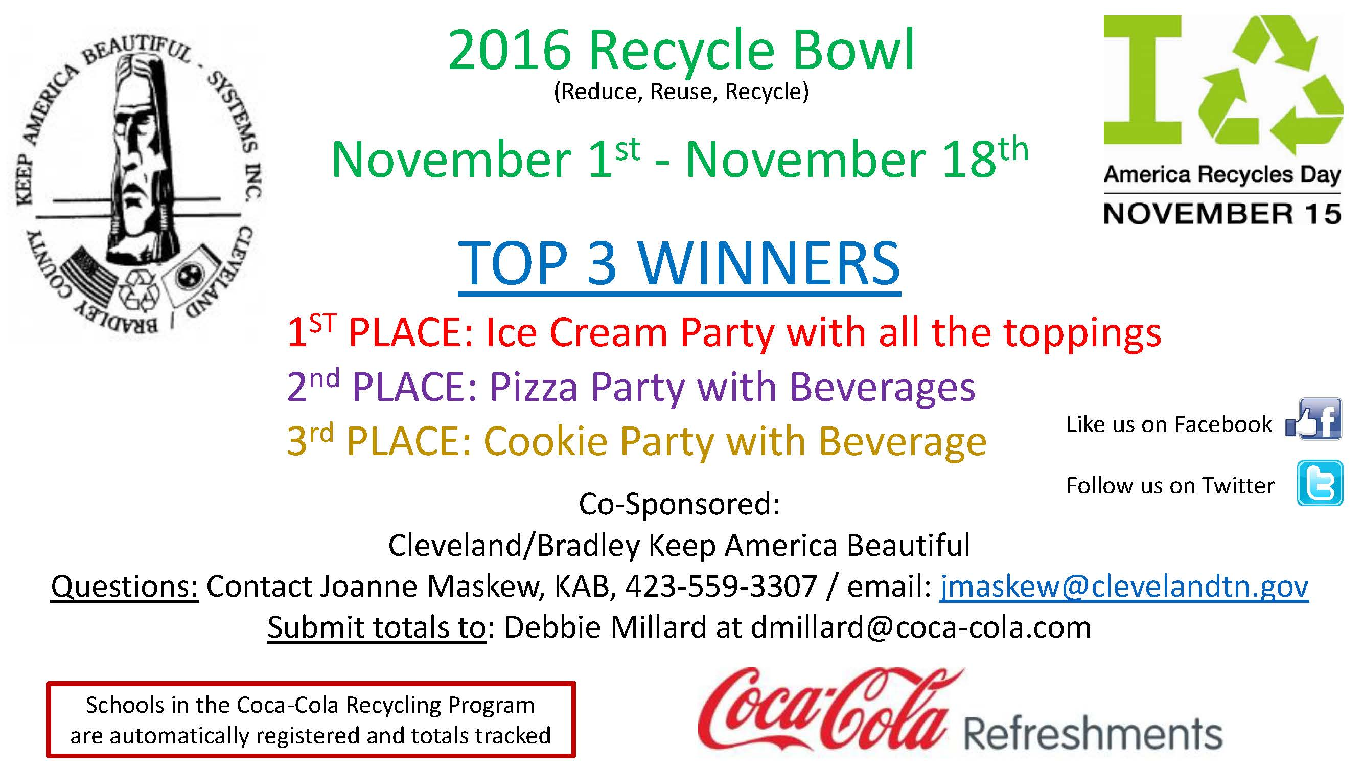 KAB Recycle Contest 2016.jpg