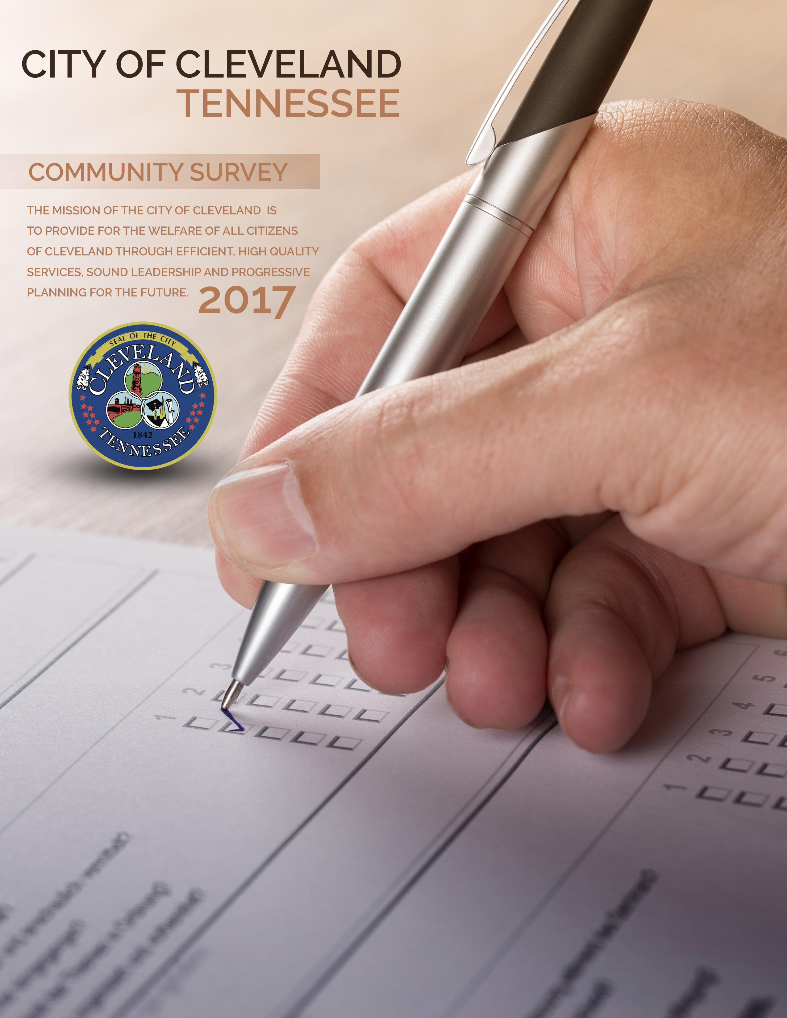Community Survey Cover.jpg Opens in new window