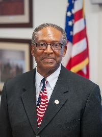 Avery L. Johnson, Sr.