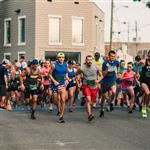 Cleveland Recycles 5k-14.jpg