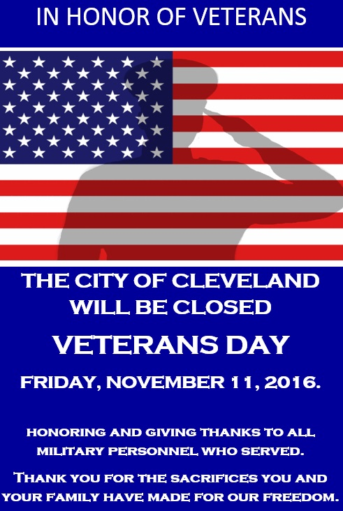 Veterans Day Closure 2016.jpg